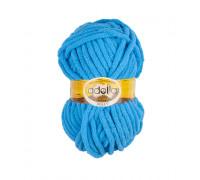 Пряжа Adelia Dolly 11