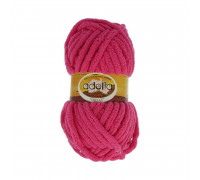 Пряжа Adelia Dolly 25