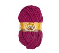 Пряжа Adelia Dolly 24