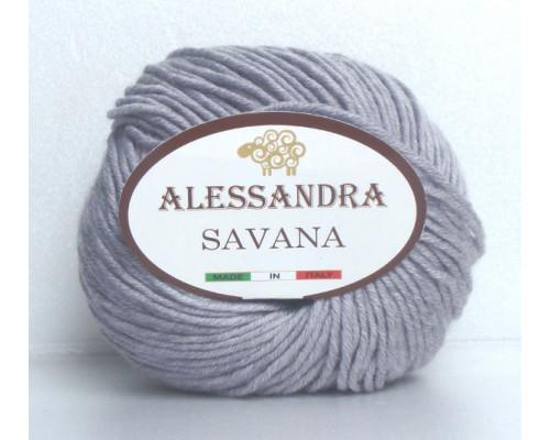 Пряжа Alessandra SAVANA (САВАНА) 37