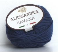 Пряжа Alessandra SAVANA (САВАНА) 63