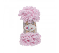 Пряжа Alize Puffy цвет 031