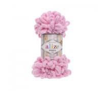 Пряжа Alize Puffy цвет 185