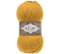Пряжа Alize Alpaca Royal (Ализе Альпака Рояль) 02