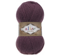 Пряжа Alize Alpaca Royal (Ализе Альпака Рояль) 169