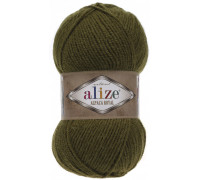 Пряжа Alize Alpaca Royal (Ализе Альпака Рояль) 233