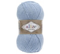 Пряжа Alize Alpaca Royal (Ализе Альпака Рояль) 356