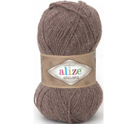 Пряжа Alize Alpaca Royal (Ализе Альпака Рояль) 688