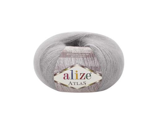Пряжа Alize Atlas, 200