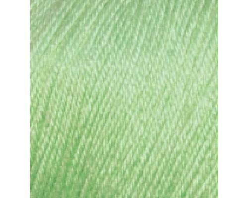 Пряжа Alize Baby Wool (Ализе Бэби Вул) 041