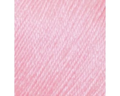 Пряжа Alize Baby Wool (Ализе Бэби Вул) 185