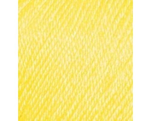 Пряжа Alize Baby Wool (Ализе Бэби Вул) 187