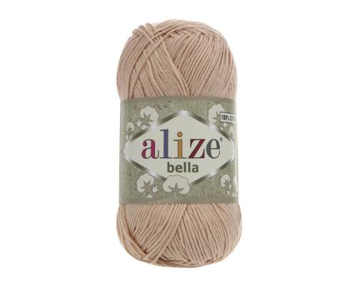 Пряжа Bella (Бэлла) 417