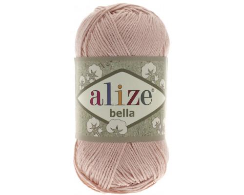 Пряжа Bella (Бэлла) 613