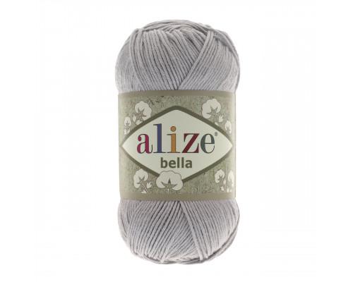 Пряжа Bella (Бэлла) 21