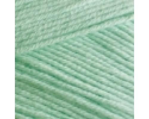 Пряжа Bella (Бэлла) 266