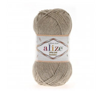 Пряжа Alize Cotton Gold Hobby 152