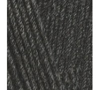Пряжа Alize Cotton Gold Plus (Ализе Коттон Голд Плюс) 182