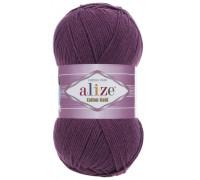 Пряжа Alize Cotton Gold (Ализе Коттон Голд) 122