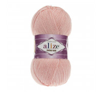 Пряжа Alize Cotton Gold (Ализе Коттон Голд) 393