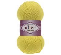 Пряжа Alize Cotton Gold (Ализе Коттон Голд) 110