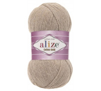 Пряжа Alize Cotton Gold (Ализе Коттон Голд) 152