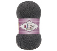 Пряжа Alize Cotton Gold (Ализе Коттон Голд) 182