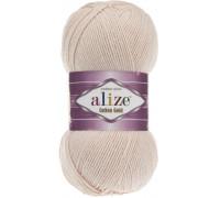 Пряжа Alize Cotton Gold (Ализе Коттон Голд) 382