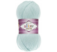 Пряжа Alize Cotton Gold (Ализе Коттон Голд) 522