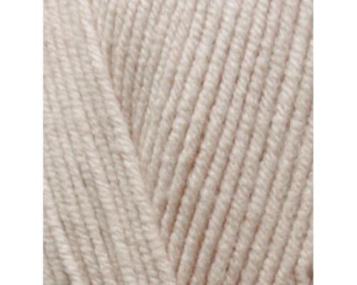 Пряжа Alize Cotton Gold (Ализе Коттон Голд) 67