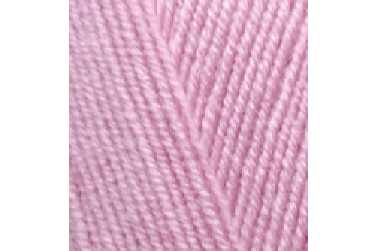 пряжа ализе ланаголд файн цвета