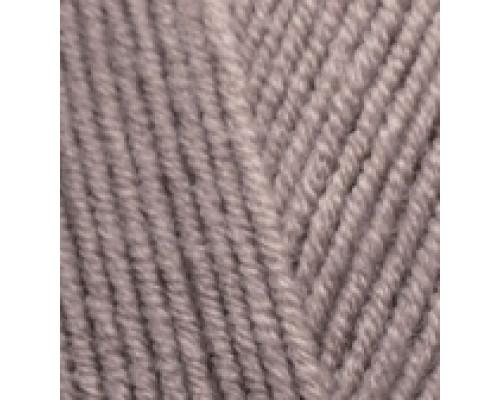 Пряжа Alize Lanagold (Ализе Ланаголд) 584
