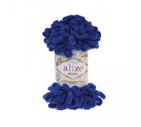 Пряжа Alize Puffy цвет 141