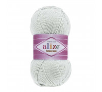 Пряжа Alize Cotton Gold (Ализе Коттон Голд) 533