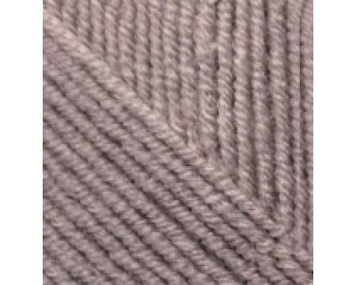 Пряжа Alize Superlana Klasik (Ализе Суперлана Класик) 584