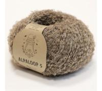 Пряжа Alpaloop, 91