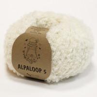 Inca Tops Alpaloop 5