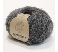 Пряжа Alpaloop, 26