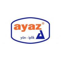 Пряжа Ayaz