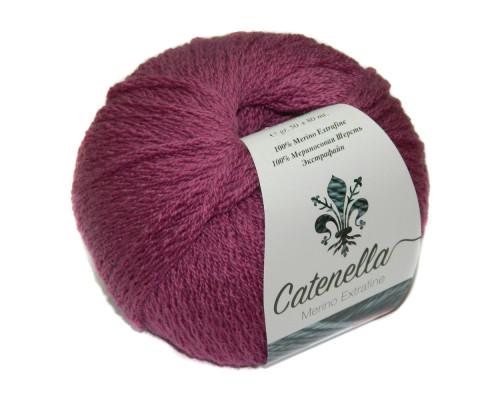 Пряжа Катенелла (Catenella) 367