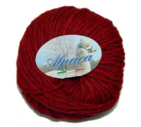 Пряжа Alpaca 130