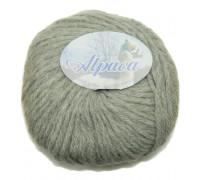 Пряжа Alpaca 70