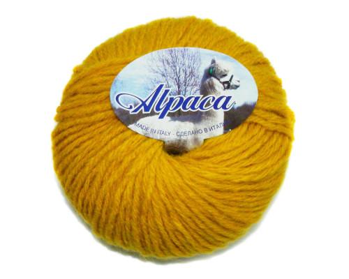 Пряжа Alpaca 1295