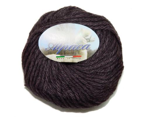 Пряжа Alpaca 170