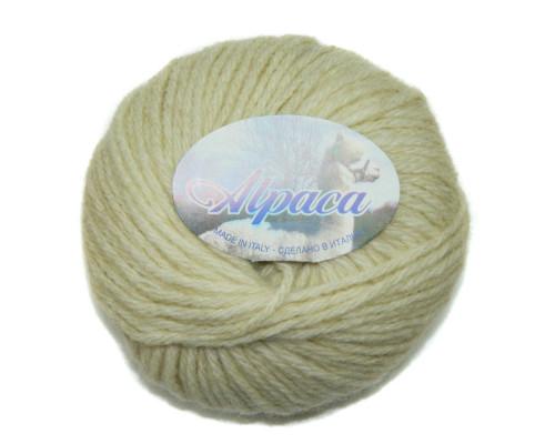 Пряжа Alpaca 150
