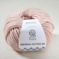 Merino 90