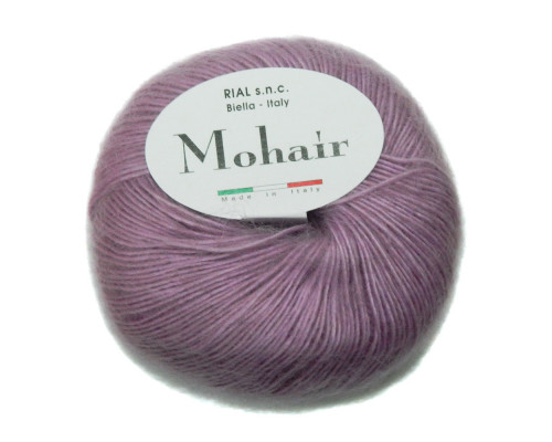 Пряжа Мохер (Mohair) 155