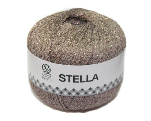 Пряжа Filati Стелла (Stella) 236
