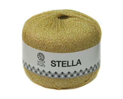 Пряжа Filati Стелла (Stella) 632