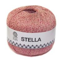 Пряжа Стелла (Stella)